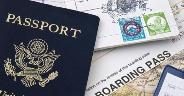 在菲律宾怎么补办护照 流程是什么
